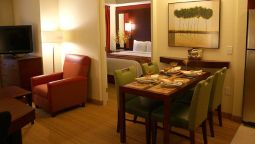 Room Residence Inn Pittsburgh Monroeville/Wilkins Township