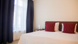 Business kamer Hotel Spiess & Spiess Appartement-Pension