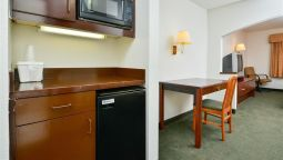 Room MOTEL 6 DALLAS NORTH RICHARDSON