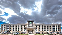 Holiday Inn Express & Suites AMARILLO WEST - Amarillo (Texas)