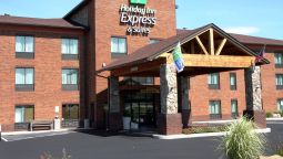 Holiday Inn Express & Suites DONEGAL - Donegal (Pennsylvania)