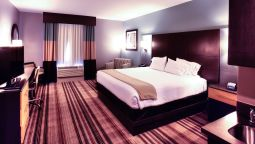 Room Holiday Inn Express & Suites AMARILLO WEST