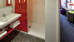 Hotel ibis Styles Toulouse Cite Espace - Toulouse
