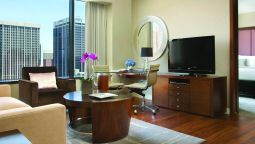 Kamers FOUR SEASONS HOTEL DENVER