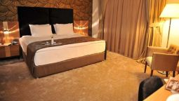Room Riva Resatbey Boutique And Business Hotel