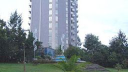 ADDIS ABA DE LEOPOL INTERNATIONAL HOTEL - Addis Abeba