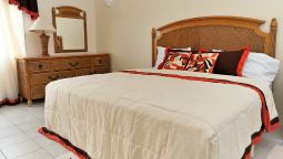 Hotel THE GATEWAY VILLAS - CASTRIES - Castries