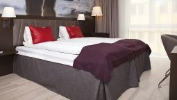 Room Quality Hotel Waterfront Alesund