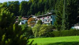 Hotel am Bergwald - Bad Wiessee