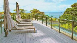 Hotel Oaks Redcliffe Mon Komo Suites - Redcliffe