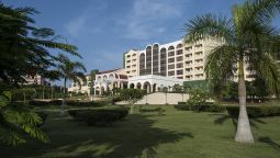 Hotel Four Points by Sheraton Havana - La Habana