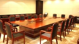 Conference room Xiang Ming Luxury
