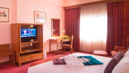 Suite Grand Continental Kuching