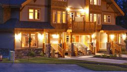 Hotel NORTHSTAR MOUNTAIN VILLAGE - Kimberley