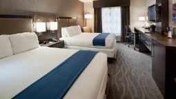 Room Holiday Inn Express & Suites DAYTON SOUTH - I-675