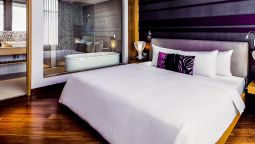 Suite Grand Mercure Danang