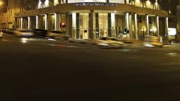 Hotel Hilton Cape Town City Centre - Cape Town