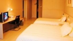 Room Jin Jiang Inn Nanchang Minde Road