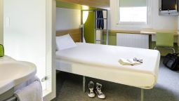 Room ibis budget Dresden City