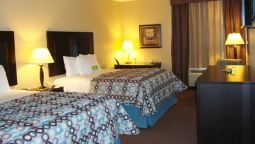 LA QUINTA INN STE KYLE AUSTIN SOUTH - Kyle (Texas)
