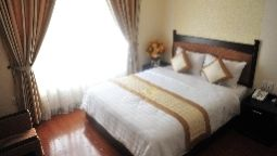 Room Than Thien hue