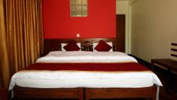 Double room (superior) Thamel