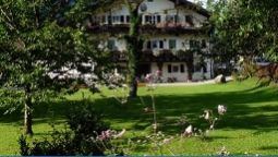 Lex Pension - Bad Reichenhall
