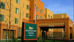 Hotel Homewood Suites by Hilton Reno - Reno (Nevada)
