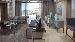 Kamers LAWHILL LUXURY APARTMENTS