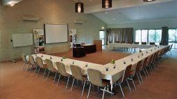 Conference room Quality Hotel Ballina