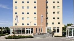 Hotel ibis budget Luxembourg Sud - Livange, Roeser