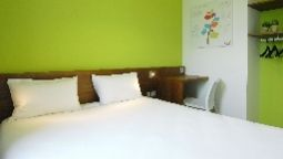 Room Eco Nuit