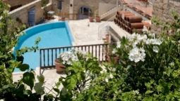 Hotel Cyprus Villages Danae House - Tokhni