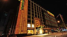 Kailijia International Hotel - Dalian