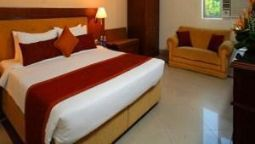 Room THE SONNET JAMSHEDPUR