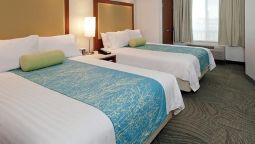Room SpringHill Suites Lafayette South at River Ranch