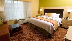 Room TownePlace Suites Williamsport