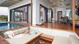 Hotel THE SHORE AT KATATHANI - Phuket City
