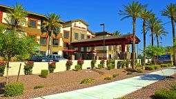 BEST WESTERN LEGACY INN STES - Mesa (Arizona)
