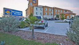 Hotel BEST WESTERN PLUS SAN ANTONIO