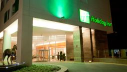 Exterior view Holiday Inn BOGOTA AIRPORT