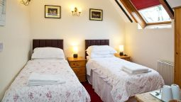 Hotel Detling Coachhouse Bed & Breakfast - Maidstone