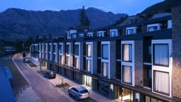 Hotel DoubleTree by Hilton Queenstown - Queenstown
