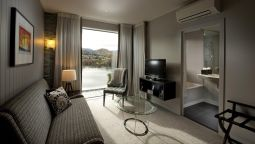 Kamers DoubleTree by Hilton Queenstown