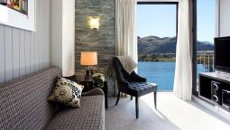 Room DoubleTree by Hilton Queenstown