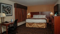 Room RICHLAND INN AND SUITES