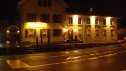 Hotel Herberge Teufenthal - Teufenthal