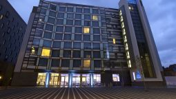 Holiday Inn Express MANCHESTER CITY CENTRE - ARENA - Manchester