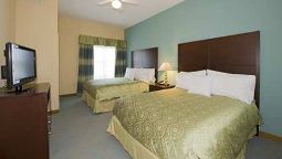 Room Homewood Suites by Hilton Palm Desert