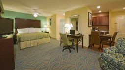 Kamers Homewood Suites by Hilton Palm Desert